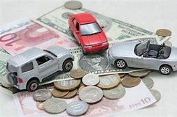 выплата по осаго как объект налогообложения в 2019