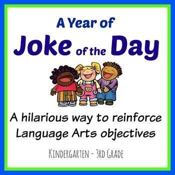 year  joke   day  images fun reading