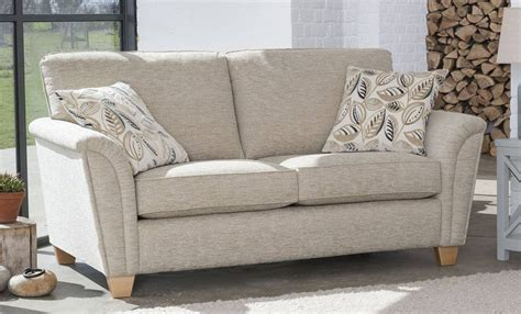 Barcelona Settee by The Uk S Best Deal On Alstons Barcelona Sofas Claytons