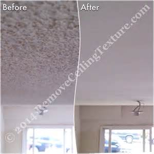 asbestos popcorn ceilings living room removeceilingtexture vancouver s ceiling experts