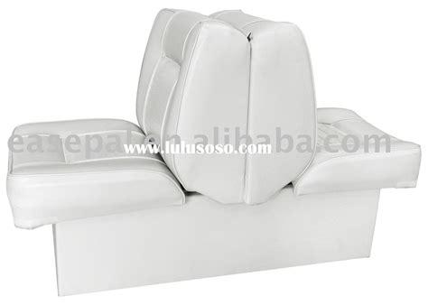 Neoprene Boat Seat Covers by Neoprene Back To Back Boat Seat Covers Neoprene Back To