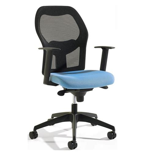 office chairs uk verco mesh office chair office chairs uk