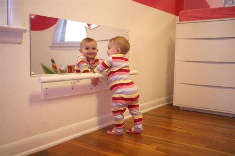 chambre montessori chambre montessori le béaba pour que bébé grandisse