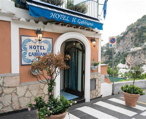 il gabbiano hotel hotel il gabbiano positano italy reviews photos