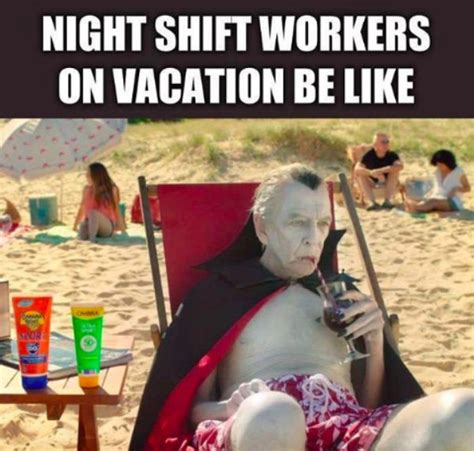vacation memes you can t forget to pack 25 photos thechive
