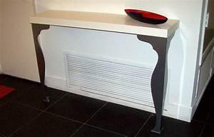 Console Entrée Ikea : une console pour donner du style votre entr e ~ Teatrodelosmanantiales.com Idées de Décoration