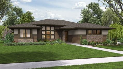 contemporary house plan   dallas  sqft  beds  baths