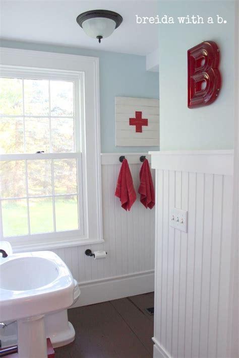 benjamin moore ocean air bathroom paint color bathroom