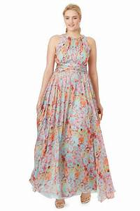 mother of the bride dresses for a beach wedding maxi With maxi dresses for beach wedding