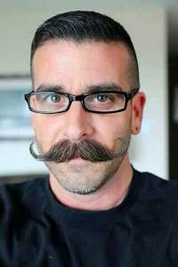 55 Best Awesome Moustaches Images On Pinterest Moustache