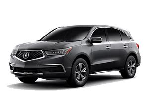 Acura Dealer Albuquerque by New Acura Incentives Albuquerque Nm Monta 241 O Acura