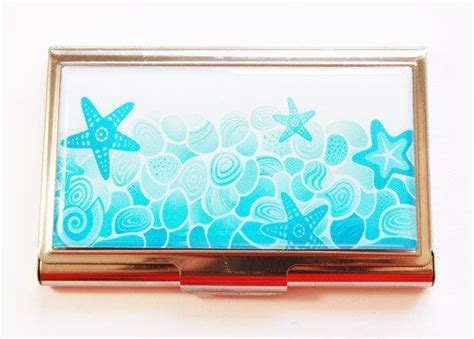 Business Card Case Beach Card Case Card Case Business Card Business Letterhead Word Card Design Office Depot Glasgow Letters Tips Letter With And Table Best Font Most Is ____ Inches How To
