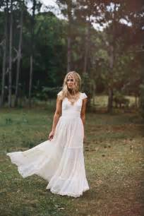 boho dresses wedding bohemian wedding dress dressed up