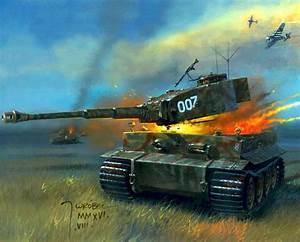 Die 730 besten Bilder zu Panzer VI Tiger auf Pinterest