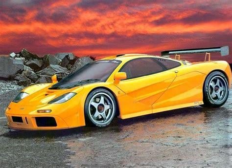 Cool Car cool car photos cool car wallpapers