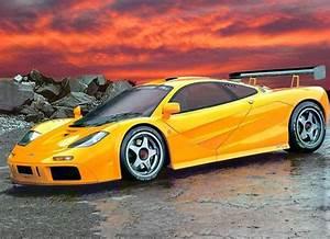 Cool Car Wallpapers: cool car photos