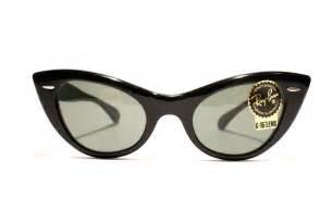 trendletter 2011 vtg shades