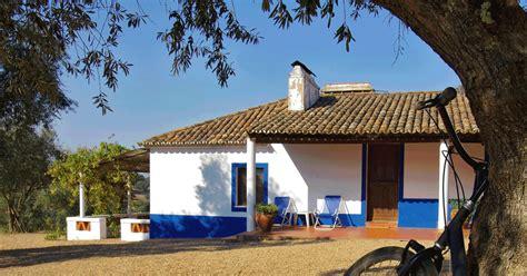 unieke vakantiehuizen  portugal gastvrij portugal