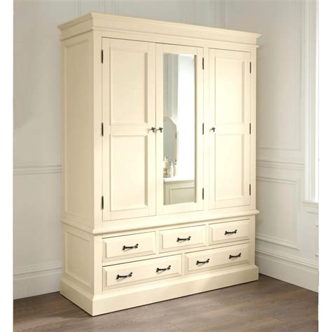 Small Clothes Cabinet by Modern Cloth Cabinet Design Astonishing Italian Bedroom