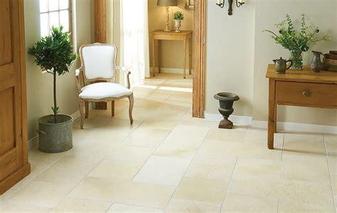 limestone der besondere naturstein von toppceramicstone
