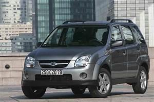 Suzuki Ignis 2005 : ignis best selling cars matt 39 s blog ~ Melissatoandfro.com Idées de Décoration