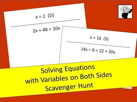 best 25 combining like terms ideas on solving