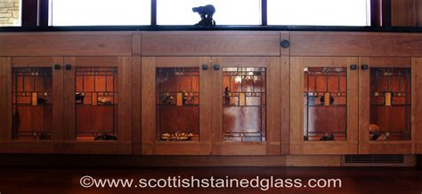 stained glass kitchen cabinet doors minneapolis stained glass minneapolis stained glass 8221