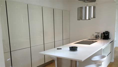 hotte cuisine design pas cher hotte de plan gutmann futura 01ml900b hotte de cuisine conforama