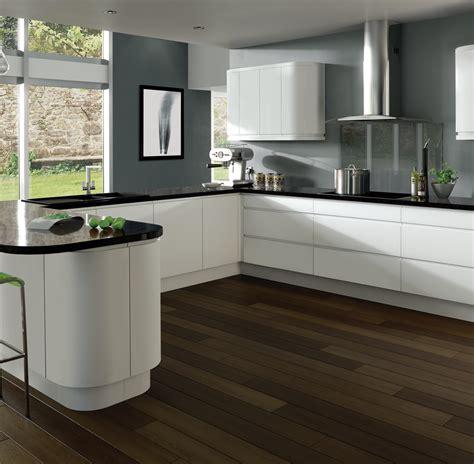 kitchen design ideas 2018 u shaped kitchen designs and ideas kitchen