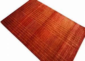 Tapis moderne khyber tapis bouznah for Tapis modernes italiens