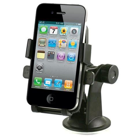 iphone dash mount smartphone dashboard mount shut up and take my money