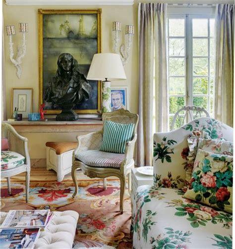 chintz fabrics  home decorating wwwfreshinteriorme
