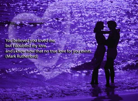 true love quotes apihyayan blog