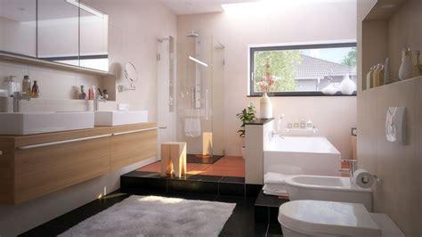 Badezimmer>> Produkte Bis Zu 70% Reduziert