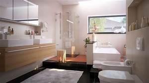 Bilder Moderne Badezimmer : badezimmer produkte bis zu 70 reduziert westwing ~ Sanjose-hotels-ca.com Haus und Dekorationen