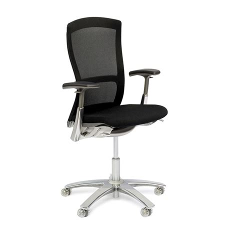 fauteuil de bureau knoll fauteuil de bureau knoll 28 images 3 fauteuils de