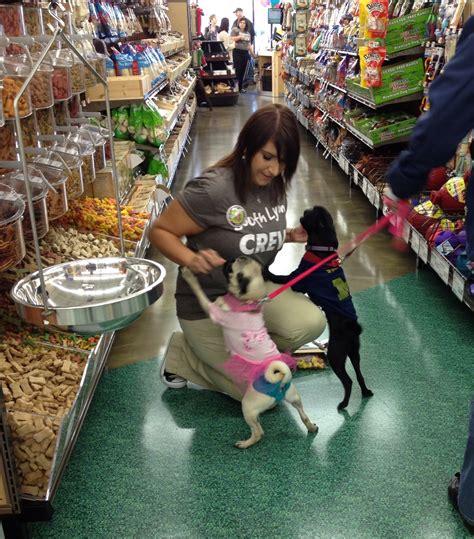 retail wrap pet supplies  burlington costco open