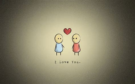 love  backgrounds  picture   animated