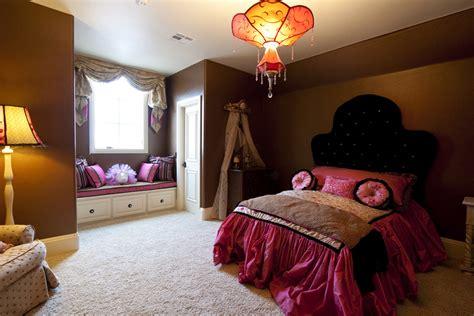 65 Refined Boho Chic Bedroom Designs