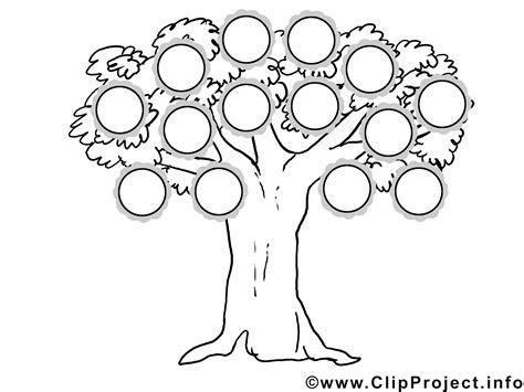 familien stammbaum