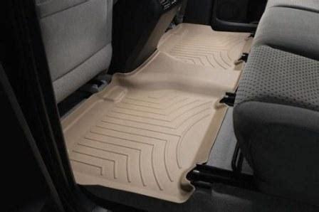 weathertech floor mats ontario weathertech floorliner digitalfit front floor liners html autos weblog