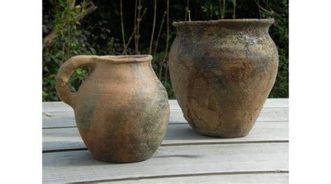 bbc  history   world object roman burial urns