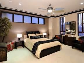 Basketball Bedroom Ideas Image