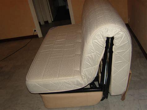 canapé convertible haute qualité canapé lit qualité cinna site de décoration d 39 intérieur