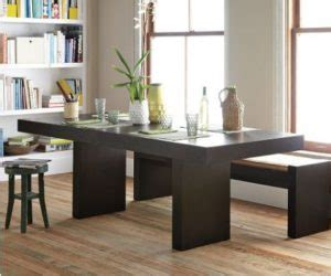 Il Capo Dining Table by Il Capo Dramatic Dining Table By Creazioni