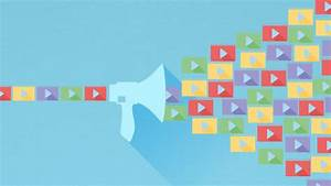 Can an Explainer Video Help Raise Awareness of your Startup?