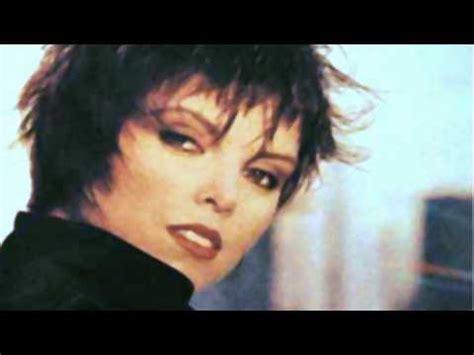 Pat Benatar Heartbreaker - Female 80's Rock Singers ...