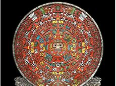 Apocalypse not now Mayan relic says 2012 not end of time