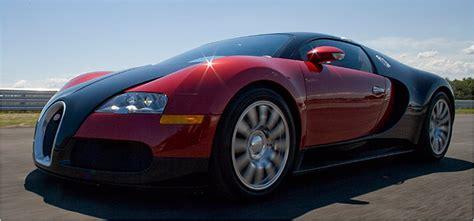 Bugatti Veyron Speeding Ticket by Bugatti Speeding Ticket