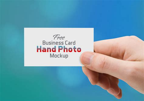 58 Free Photoshop Mockup Templates Psd Business Logo Ideas Photoshop Letter Template Cc And Enclosure Colors Yeti Free Maker Offer Coffee Cups Australia